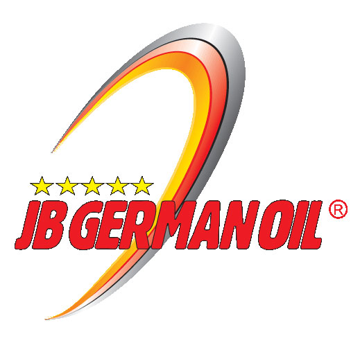 jb_german_oil