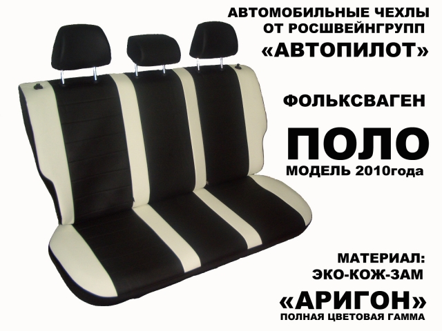 Купить ковры в Москве и Спб с доставкой по России  Ами